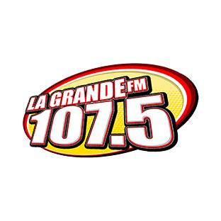 KSJT-FM 107.5