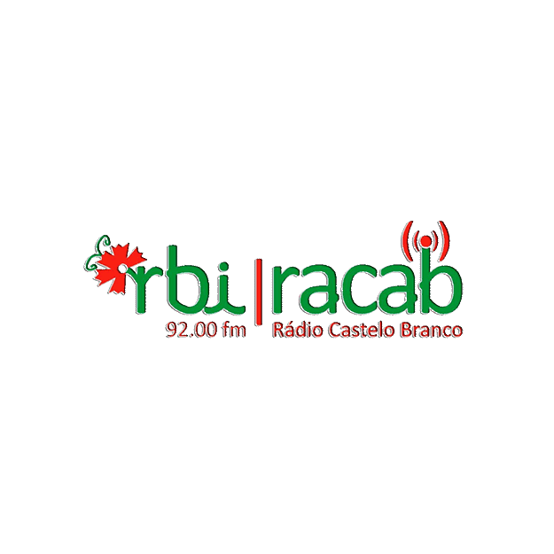 RBI - Rádio de Castelo Branco