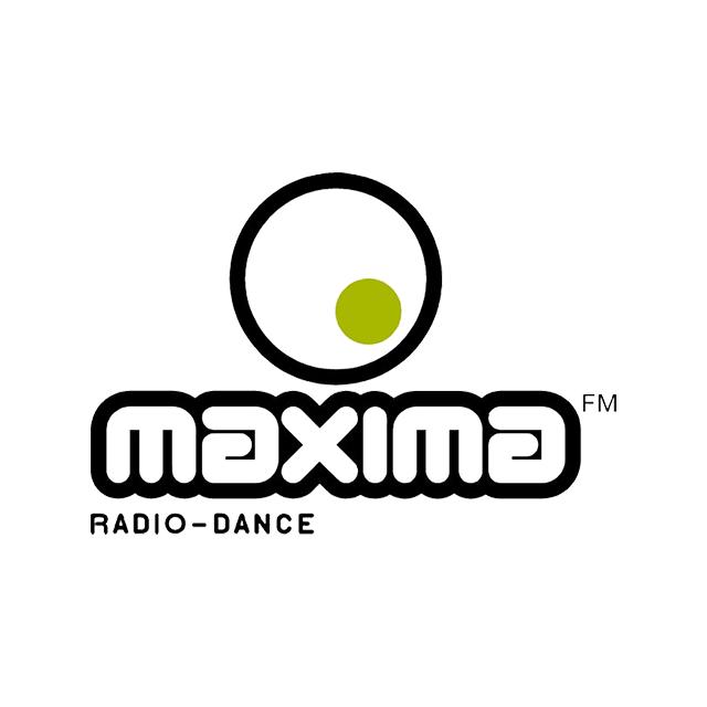 Máxima FM