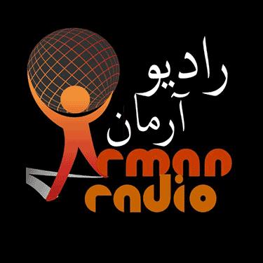 Radio Arman
