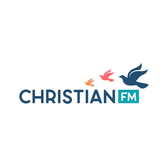 WSCF 91.9 Christian FM