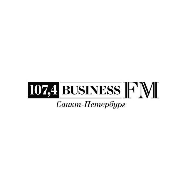 Business FM 107.4