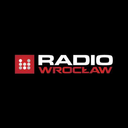 PR Radio Wroclaw 102.3