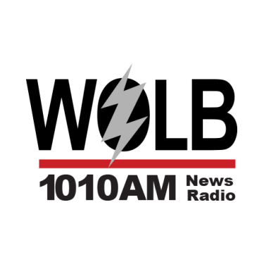 WOLB Newstalk 1010  AM (US Only)