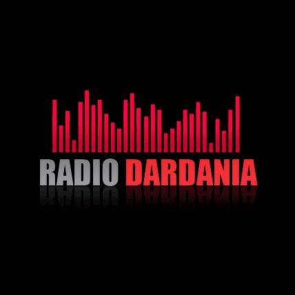 Radio Dardania