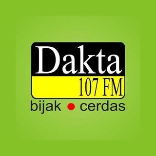 Dakta Radio 107.0 FM
