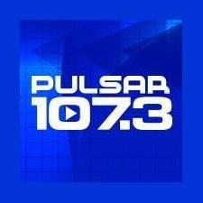 XHFG Pulsar 107.3 FM