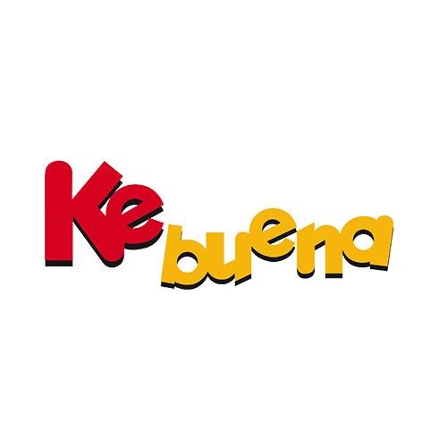 Ke Buena 92.9 FM