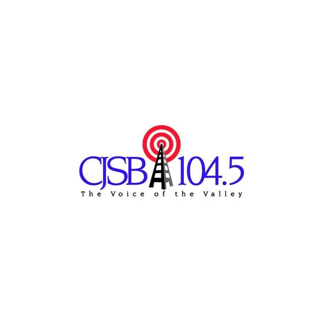 CJSB-FM CJ-104