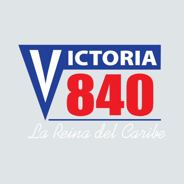 Victoria 840 AM