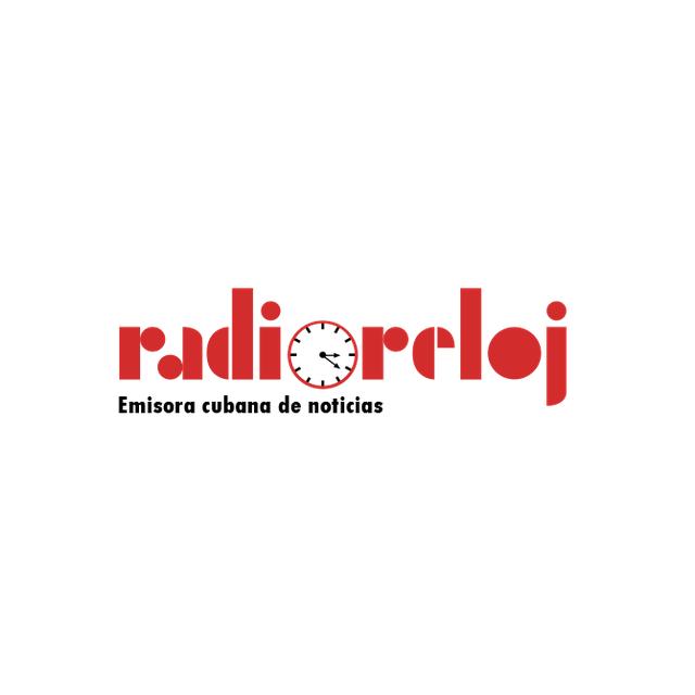 Radio Reloj 760 AM