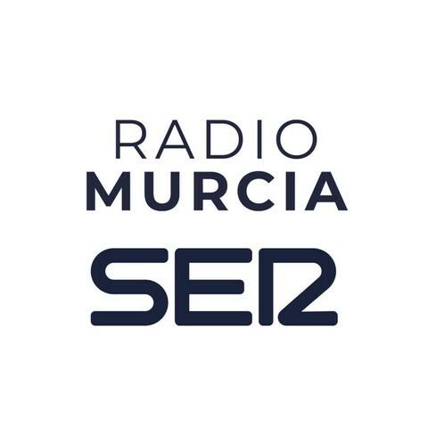 Cadena SER Murcia
