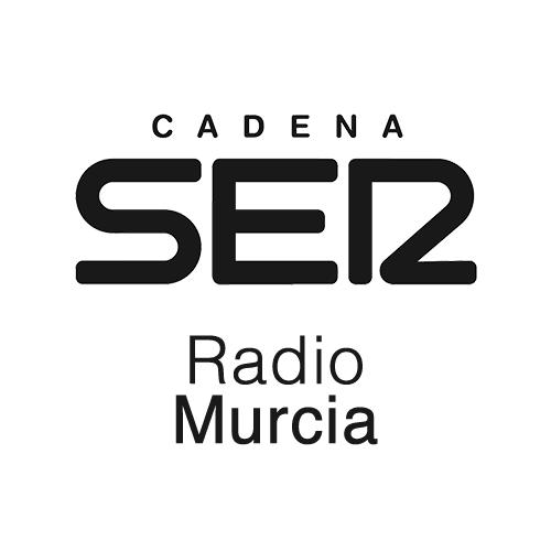 Cadena SER Radio Murcia