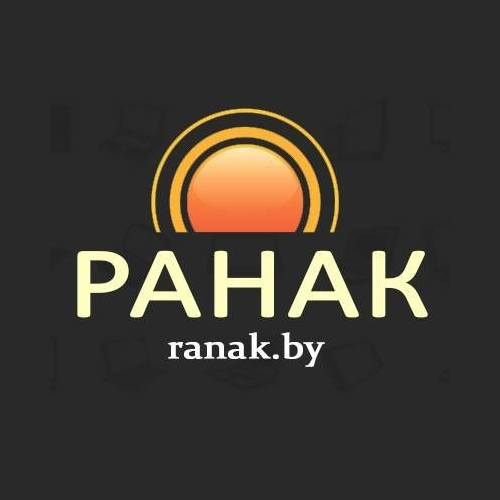 Radio Ranak