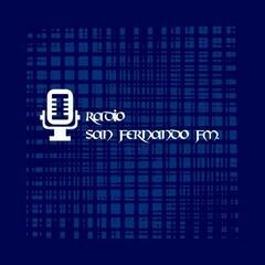 Radio San Fernando FM