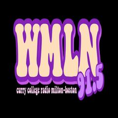 WMLN 91.5 FM