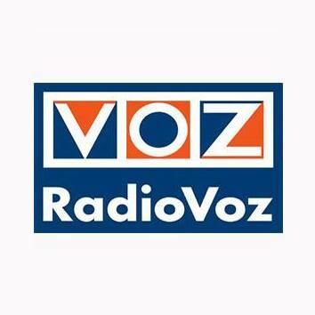 Radio Voz Santiago