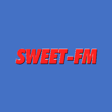 Sweet FM 99.7