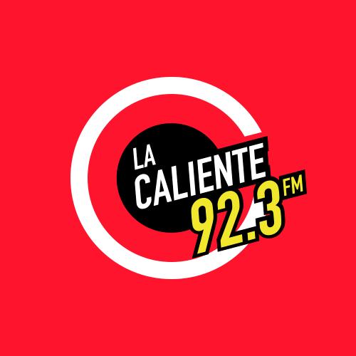 La Caliente FM 92.3