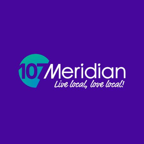 Meridian FM 107.0
