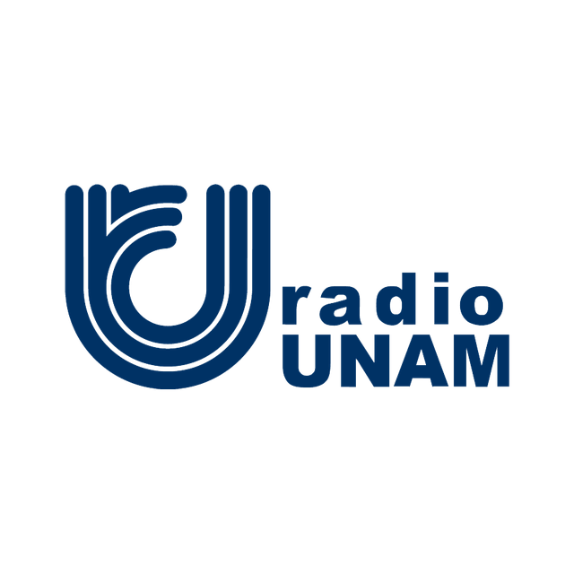 Radio UNAM 860 AM