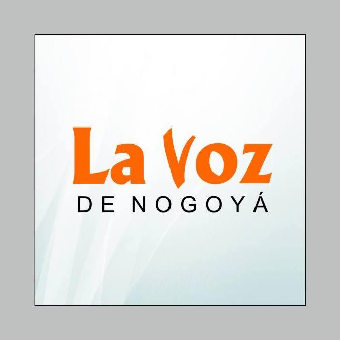 Radio La Voz de Nogoyá