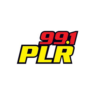 WPLR 99.1 PLR (US Only)