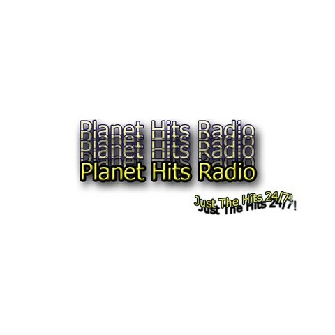 Planet Hits Radio Christmas And Holiday