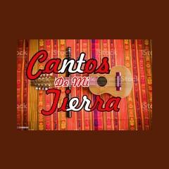 Radio Cantos De Mi Tierra