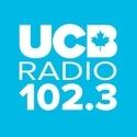CKJJ-FM-3 UCB Canada
