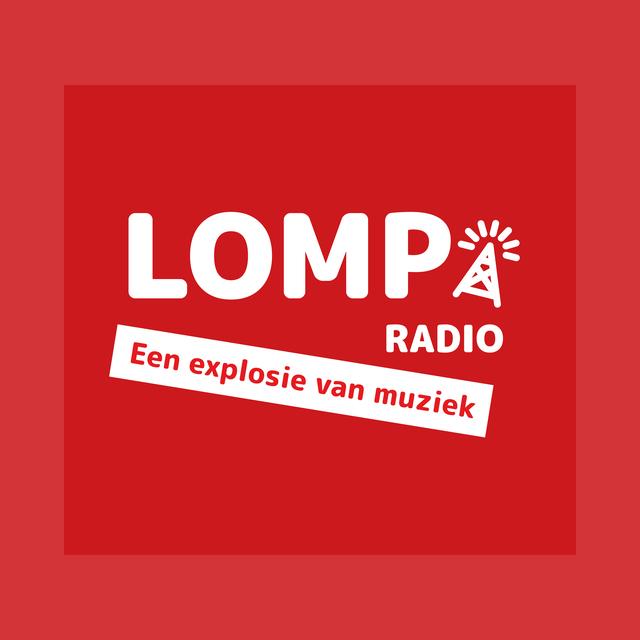 Lomp Radio