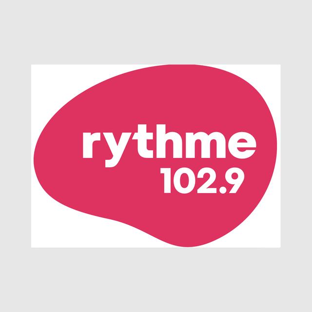 CFOM M FM 102.9