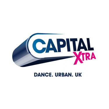 Capital XTRA National