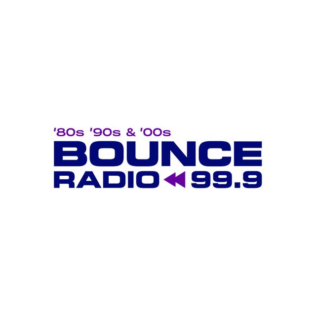 CFWM-FM 99.9 Bob FM (CA Only)