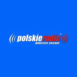 WNVR Polskie Radio 1030 AM