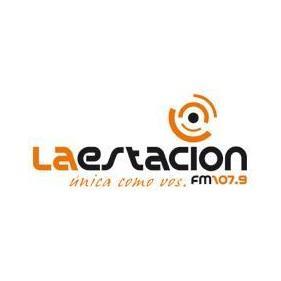 La Estacion FM