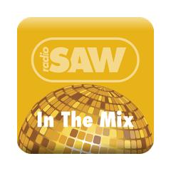 Radio SAW - Party