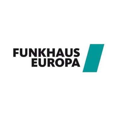 WDR Funkhaus Europa