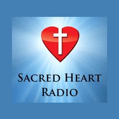 KBUP Sacred Heart Radio