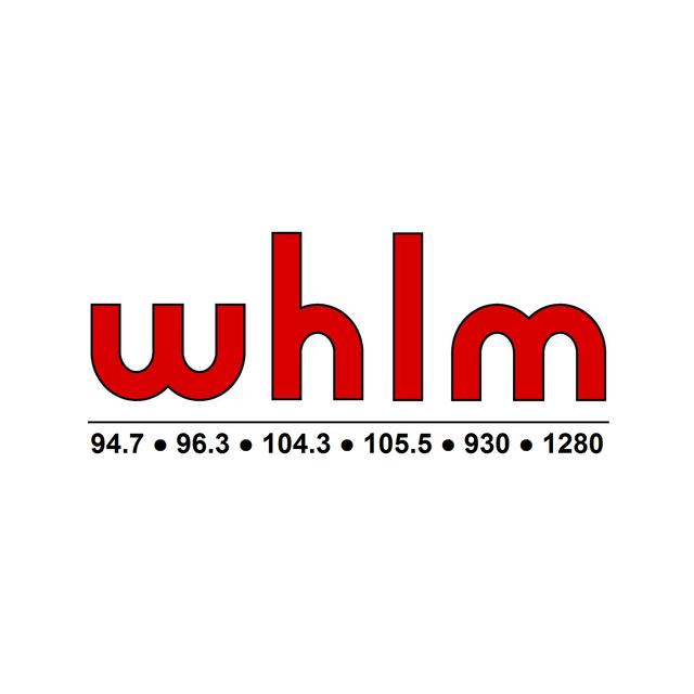WHLM and WBWX