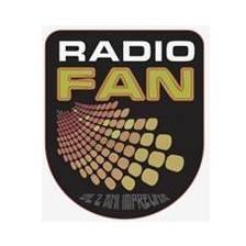 Radio-Fan Manele