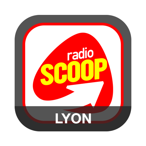 Radio SCOOP - Lyon