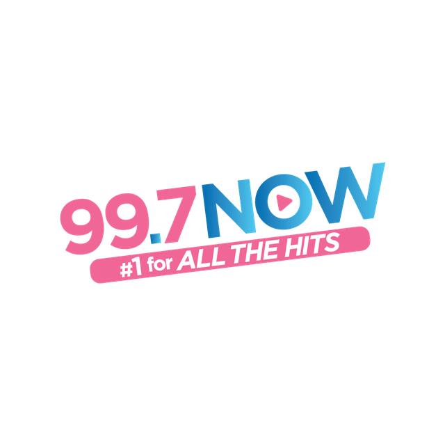 KMVQ 99.7 Now FM