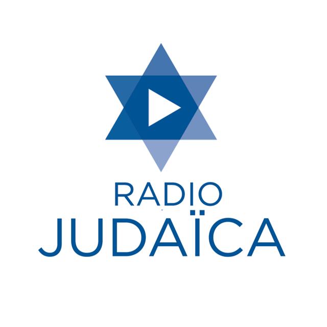 Radio Judaïca 90.2 FM