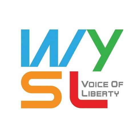 WYSL News 1040 AM
