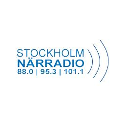 Stockholm Närradio 101.1