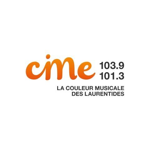 CIME 103.9 / 101.3