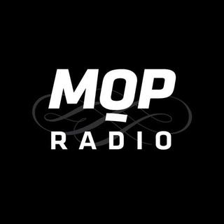 MQP - Masquepop Radio