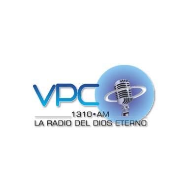 VPC - Voz de la Patria Celestial