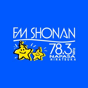 FM湘南ナパサ (FM Shonan Napasa)